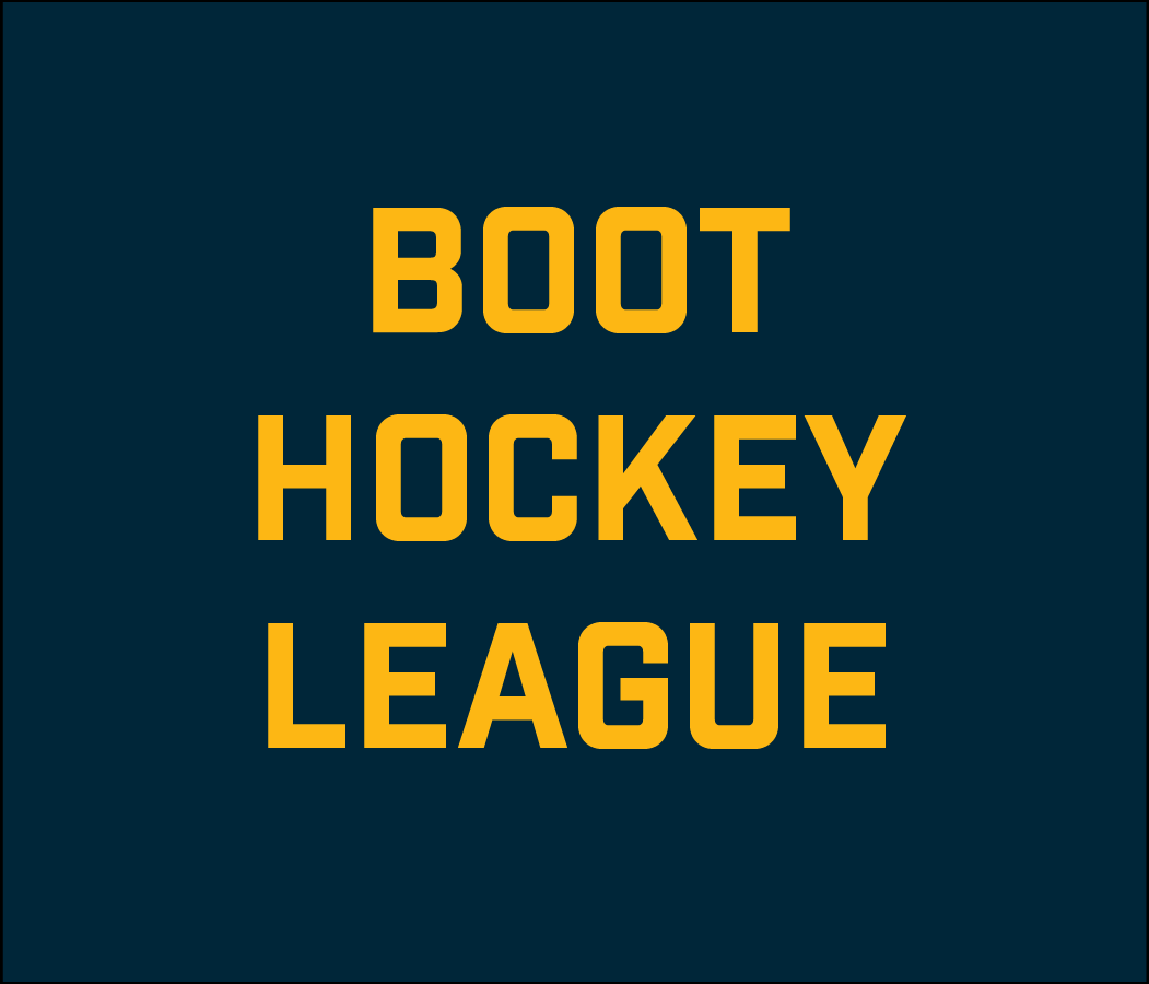 Due to lack of interest and COVID 19 restrictions, we have to push our outdoor winter leagues until 2022.